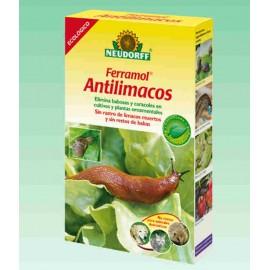 Ferramol Antilimacos · Neudorff