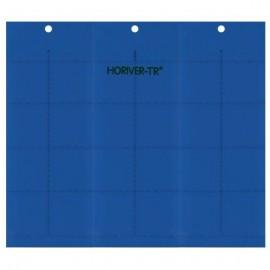 Trampas Azules Atrapainsectos 10 x 25 cm, 10 Ud.