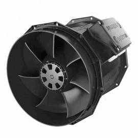 Extractor Revolution Stratos 150 AC 1