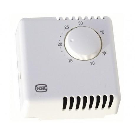 Termostato Sonder