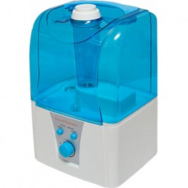 Humidificador por Ultrasonidos 6L.