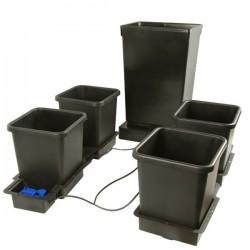 Autopot 4 Pot (15L) + Depósito