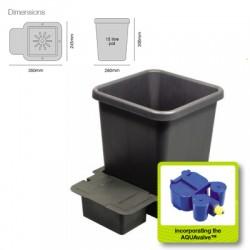 Autopot 1 Pot (Extension Kit)