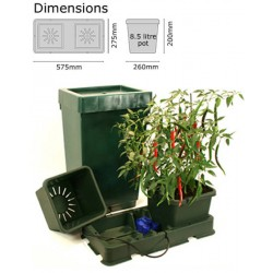 Autopot Easy2grow Kit