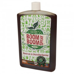 Boom Boom Spray | Bio Tabs