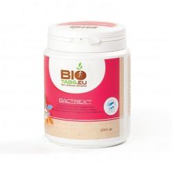 Bactrex | Bio Tabs