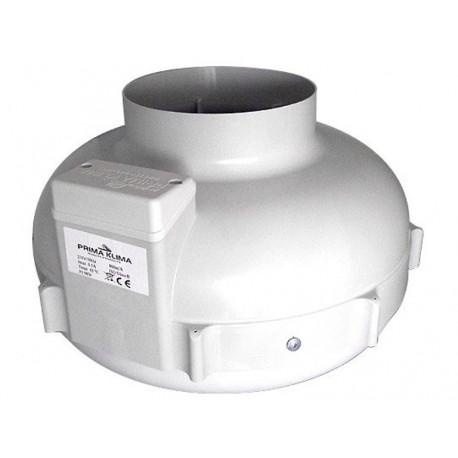 Extractor PK125 (440m3/h)