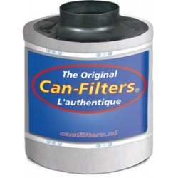 Filtro Can Filters (400m3/h)