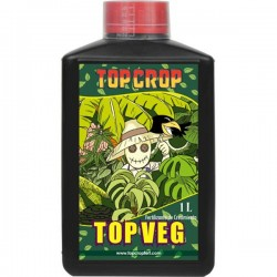Top Veg 1L | Top Crop