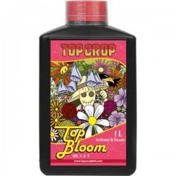 Top Bloom 1L · Top Crop
