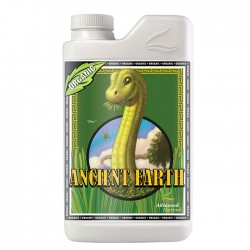 Ancient Earth Organic 1L | Advanced Nutrients
