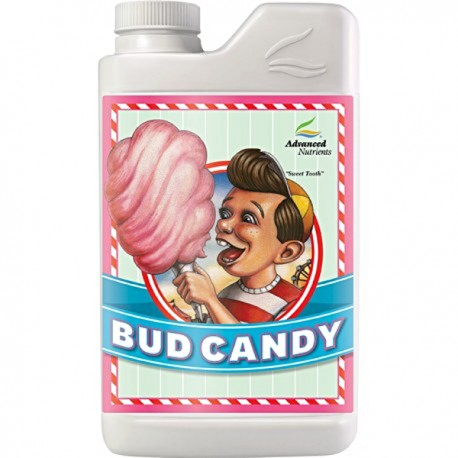 Bud Candy | Advanced Nutrients