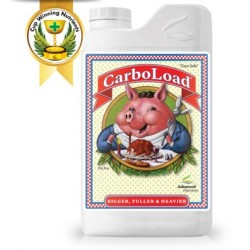 CarboLoad Líquido (Advanced Nutrients)