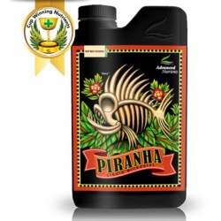 Piranha Líquido (Advanced Nutrients)