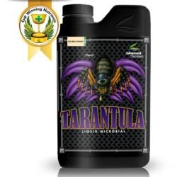 Tarántula Líquido (Advanced Nutrients)