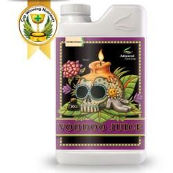 Voodoo Juice · Advanced Nutrients