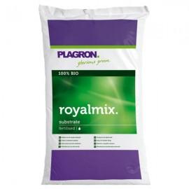 Royalmix 50L · Plagron