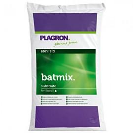 Bat Mix 50 L · Plagron