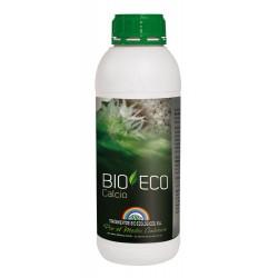 Bio Eco Calcio 1L | Trabe