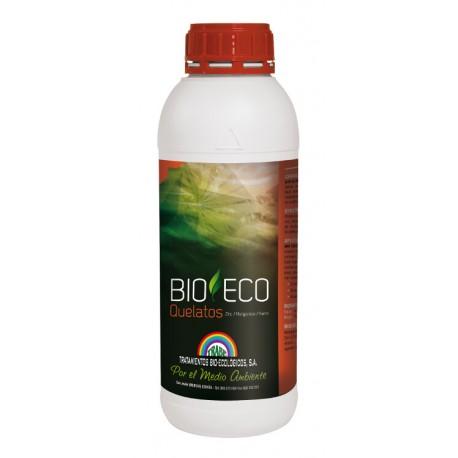 Bio Eco Quelatos 1L | Trabe