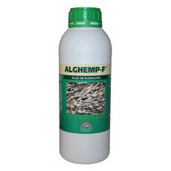 Alghemp-F 1L · Trabe