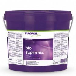 Bio Supermix (Plagron)
