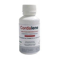 Cordalene · Trabe