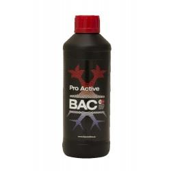Pro Active | B.A.C