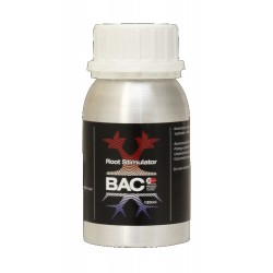 Root Stimulator · B.A.C
