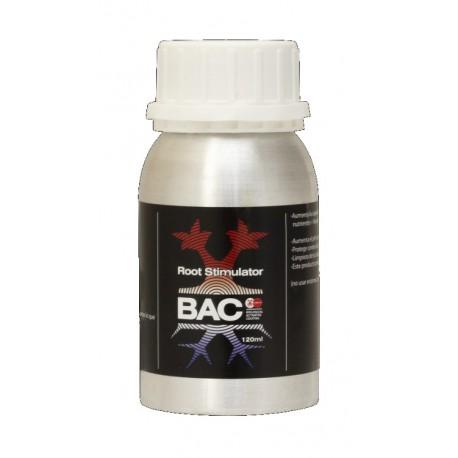 Root Stimulator | B.A.C