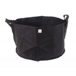 Pure Pot Maceta Textil 75,7L