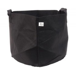 Pure Pot Maceta Textil 94,6L