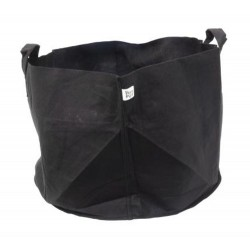 Pure Pot Maceta Textil 113,5L