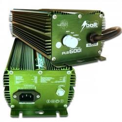 Balastro Electrónico Bolt Edb 600W
