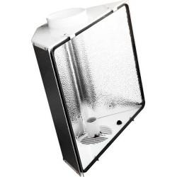 Reflector Spudnik 150 Deluxe