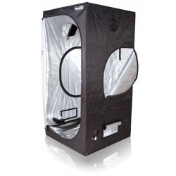 Armario Dark Box DB100