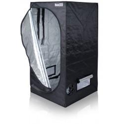 Armario Dark Box DB80