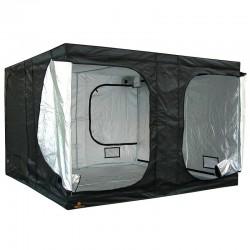 Armario Dark Room R3.0 DR300