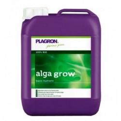 Alga Grow Garrafa   Plagron