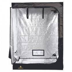Armario Dark Room Wide R3.0 DR150w