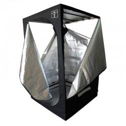 Armario Cultibox SG-Combi 100