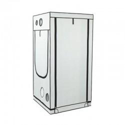 Armario HOMEbox Ambient Q100