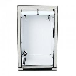 Armario HOMEbox Ambient Q120