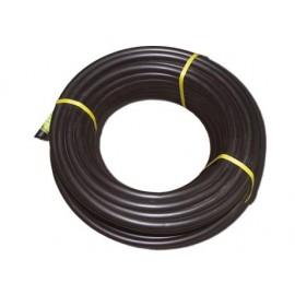 Tubo de Polietileno 16 mm, 25 m