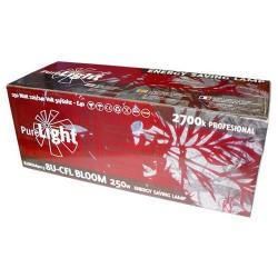 Pure Light CFL 250W Bloom