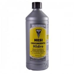 Complejo Crecimiento Hidro · Hesi