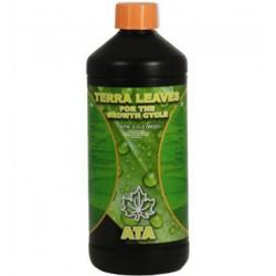 ATA Terra Leaves 1L · Atami