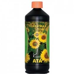 ATA Terra Max 1L | Atami