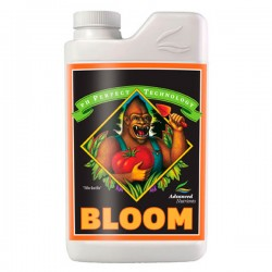 Bloom | Advanced Nutrients