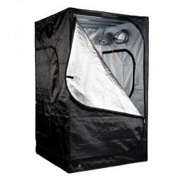 Armario Dark Room R3.0 DR120